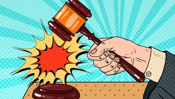 Swedish Administrative Court Rejects Fine Appeal from XC Gaming