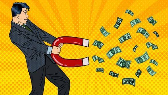 Bettor Capital Announced Initial Fund Closing, Raised $50M