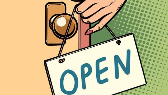 KSA Opened Gambling Addiction Research Data Consultations
