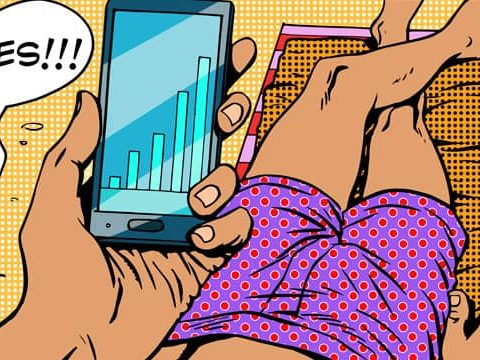 Morgan Stanley: DraftKings Leads in Betting App Market Share for September